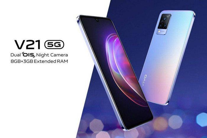 Jaringan Telkomsel 5G Resmi di Indonesia, Ini Daftar Smartphone yang Mendukung 5G
