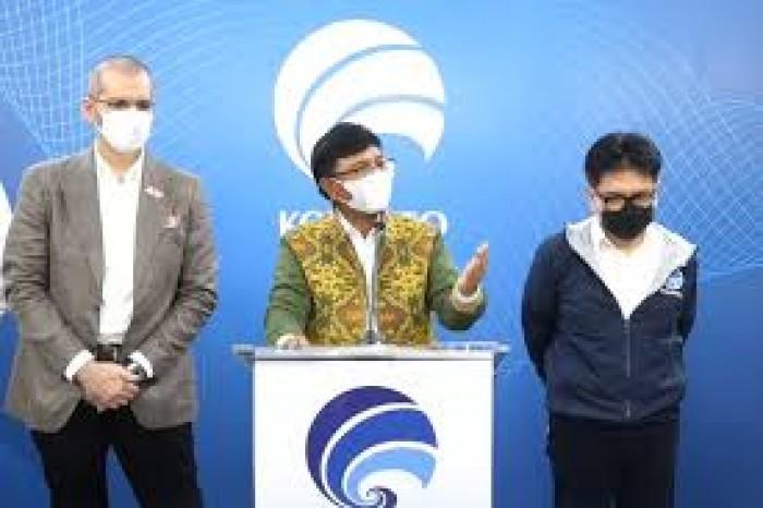 Indosat Perkenalkan Teknologi 5G di Makassar dan Tiga Kota Ini